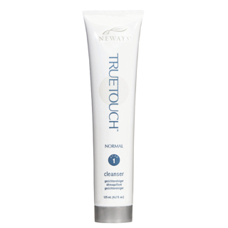 Cleanser Normal / Combination